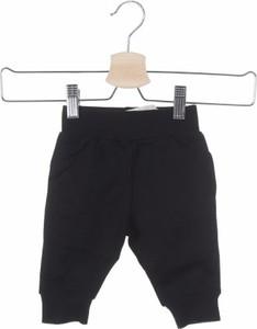 Odzież niemowlęca Mini Marcel