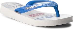 Buty dziecięce letnie Havaianas