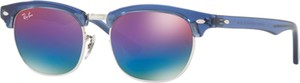 Ray-Ban Ray Ban Junior RJ 9050S 7037B1