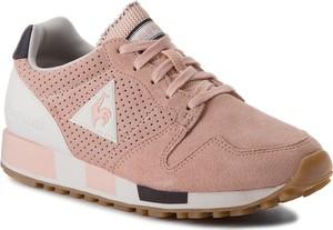 Sneakersy LE COQ SPORTIF – Omega Premium 1810358 Scallop Shell