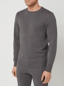 Bluza Montego w stylu casual