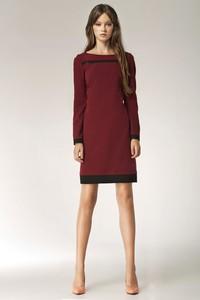 4babcb8fff eleganckie sukienki w rozmiarze xxl - stylowo i modnie z Allani