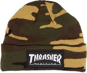Czapka Thrasher