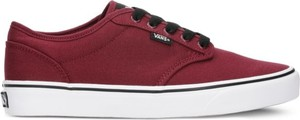 VANS MN ATWOOD VN000TUY8J31