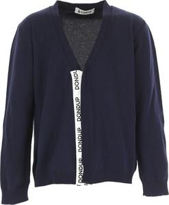 Sweter Dondup