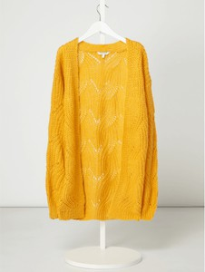 Sweter Review For Teens