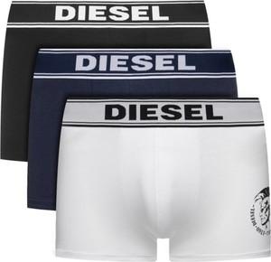 Majtki Diesel