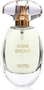 Perfumy esotiq shine bright [mlc]