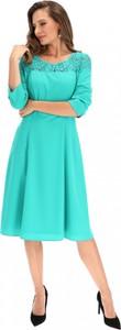 Sukienka Premiera Dona
