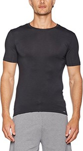 T-shirt Huber