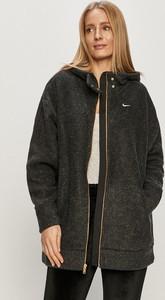 Kurtka Nike długa