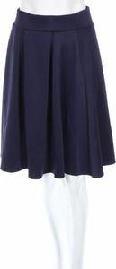 Spódnica Kiwi