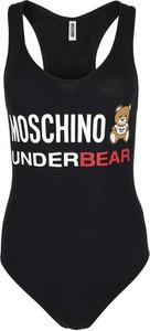 Body Moschino Underwear w stylu casual