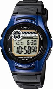 Casio Sport W-213-2AVEF
