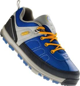 Buty trekkingowe dziecięce Hi-Tec