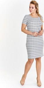 Sukienka BOG-MAR