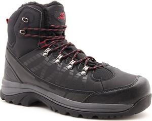 4ed27b536406e5 buty trekkingowe zimowe - stylowo i modnie z Allani