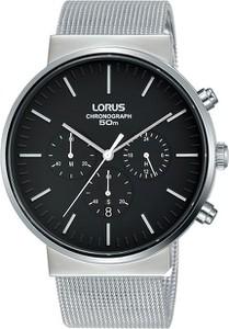 Lorus Chronograf RT373GX9