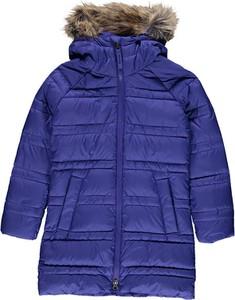 Płaszcz dziecięcy Marmot