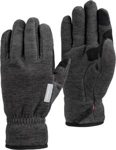 Rękawiczki Mammut