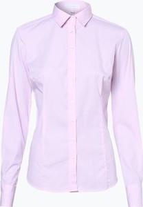 Różowa bluzka brookshire