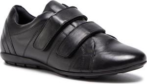 Sneakersy SERGIO BARDI - SB-49-10-000983 101