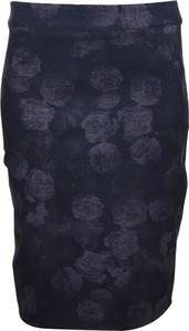 Spódnica Niren z bawełny