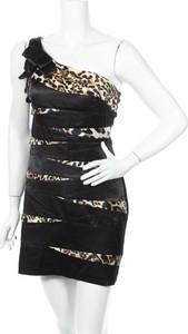 Sukienka Fervente mini