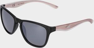 Okulary damskie 4F