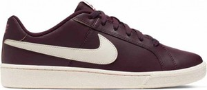 Nike OBUWIE COURT ROYALE