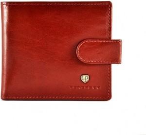 c0279649967fb portfel peterson damski - stylowo i modnie z Allani