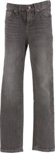 Spodnie dziecięce Ralph Lauren