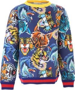 Bluza dziecięca Gucci