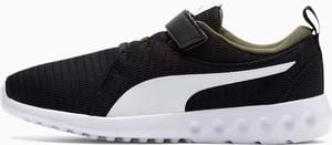 Buty sportowe dziecięce Puma dla chłopców