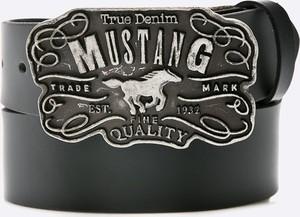 Pasek Mustang