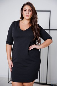 Sukienka tono.sklep.pl mini w stylu casual