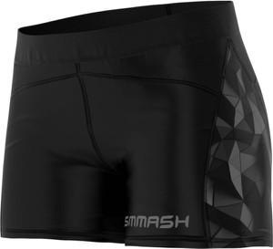 Szorty Smmash