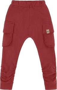 Spodnie dziecięce MIMI