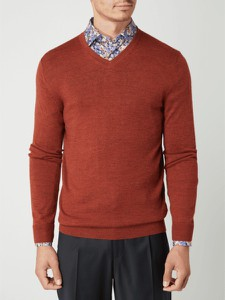 Sweter Christian Berg Men