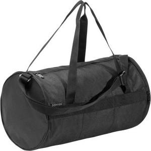 cb861e45afad9 torby sportowe na fitness - stylowo i modnie z Allani