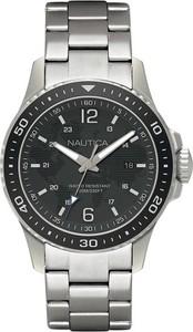 Zegarek Nautica NAPFRB007 DOSTAWA 48H FVAT23%