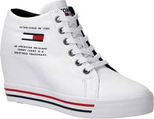0123ca3ffdf66 Sneakersy
