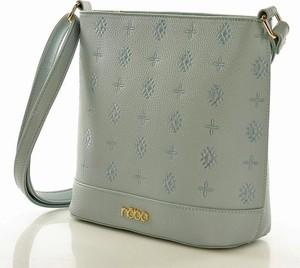 26813dd75881a torebki damskie listonoszki duże - stylowo i modnie z Allani