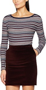 Sweter Trucco