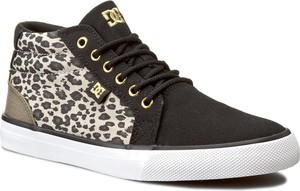 Trampki DC Shoes