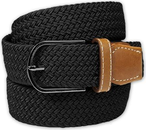 vans czarne z kolorowymi dziurkami stylowo i modnie z Allani
