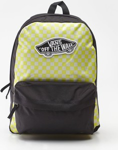 vans plecak w panterke stylowo i modnie z Allani