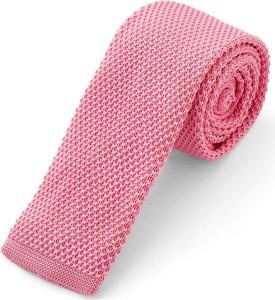 Krawat Trendhim