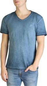 T-shirt Yes Zee