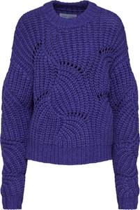 Sweter Samsoe Samsoe